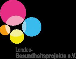 Landespflegekongress
